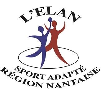 logo_elanx.jpg