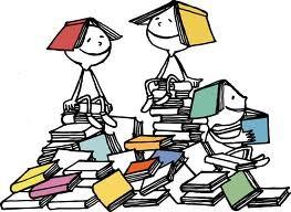 bibliotheque_scol.jpg