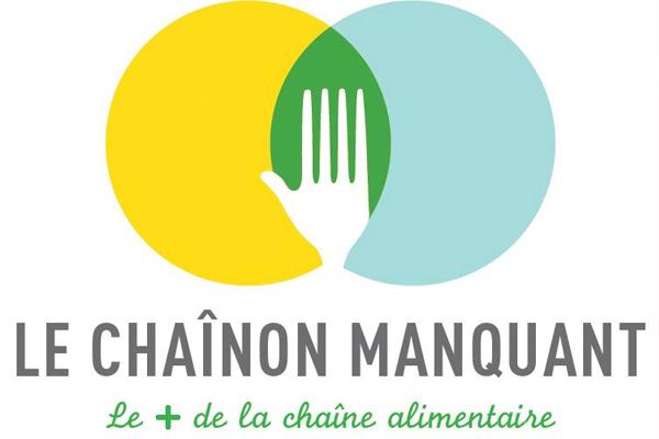 logo_CM.jpg