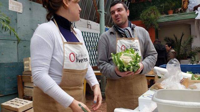 la_ferme_des_olivettes.jpg