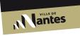 logo_nantes.png