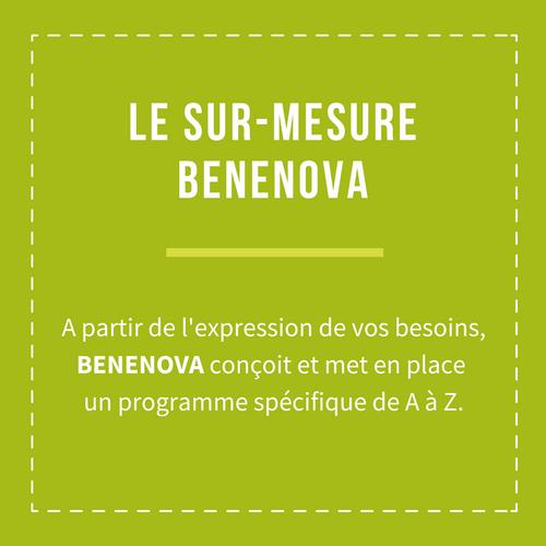 Nos_points_forts_Benenova_-_page_entreprise.png