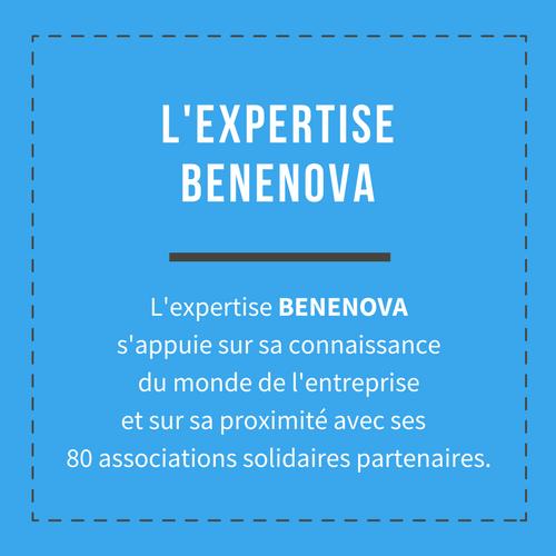 Nos_points_forts_Benenova_-_page_entreprise_(1).png