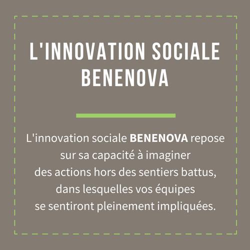 Nos_points_forts_Benenova_-_page_entreprise_(2).png