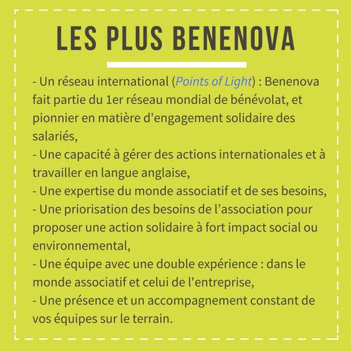 Les_plus_Benenova_2.png