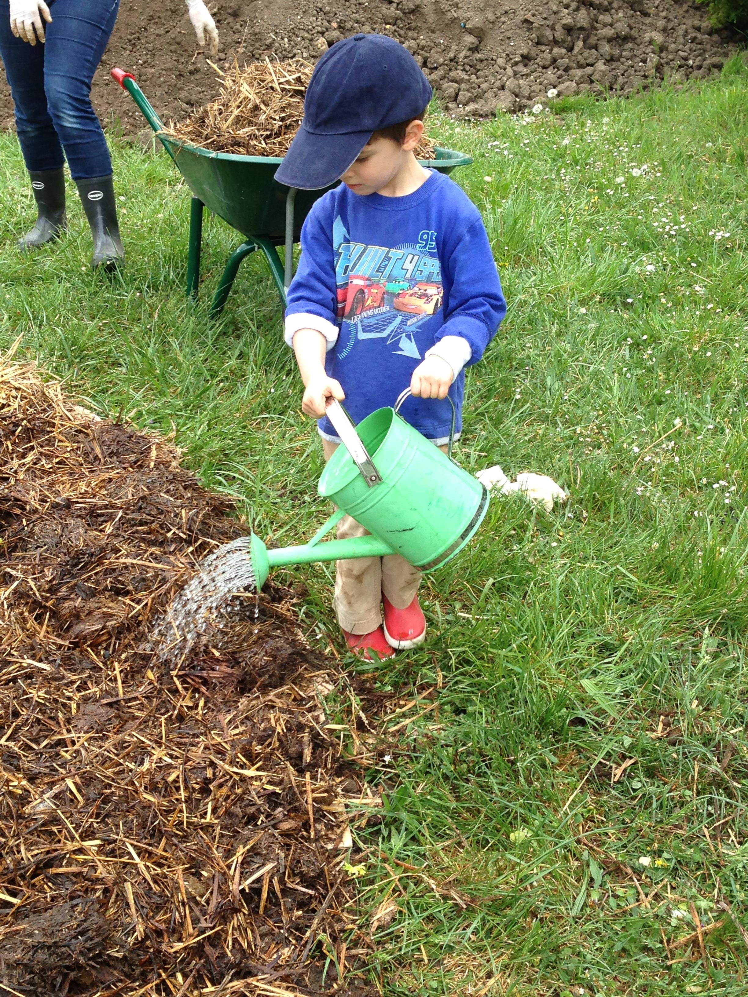 enfant_jardinage.jpg