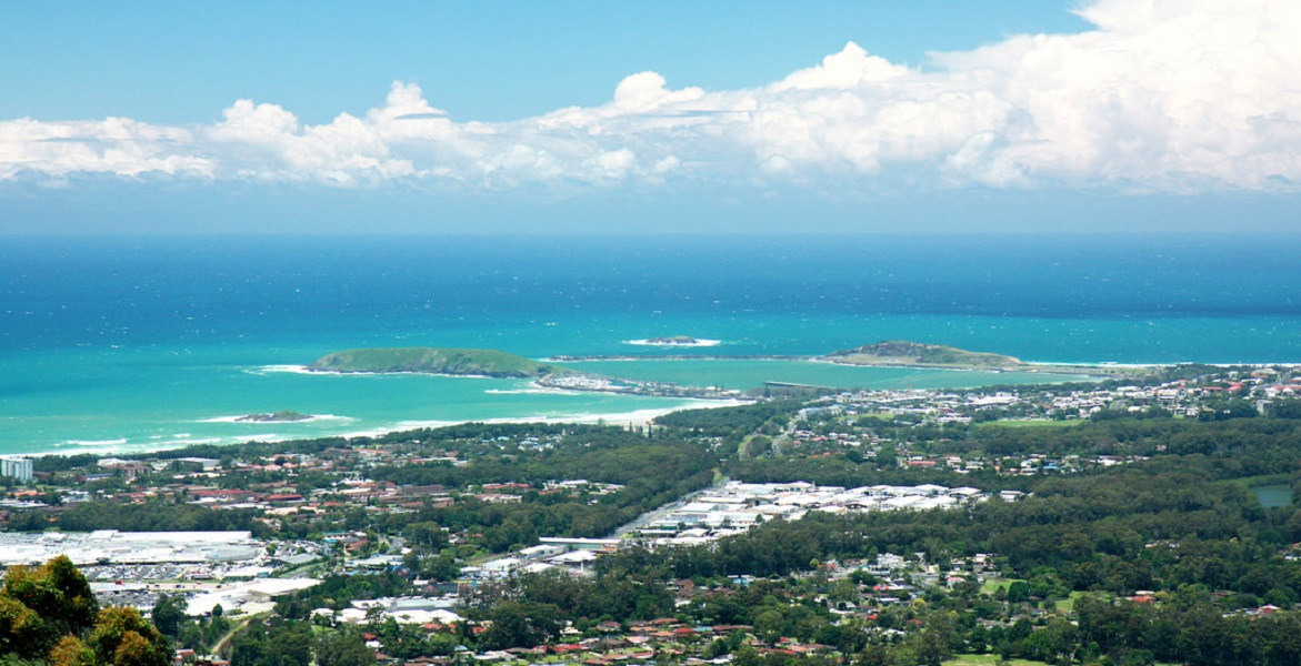 Coffs_Harbour-resized.jpg