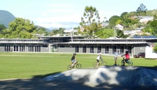 MCC-Building2.jpg