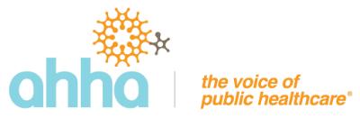 AHHA-logo.png