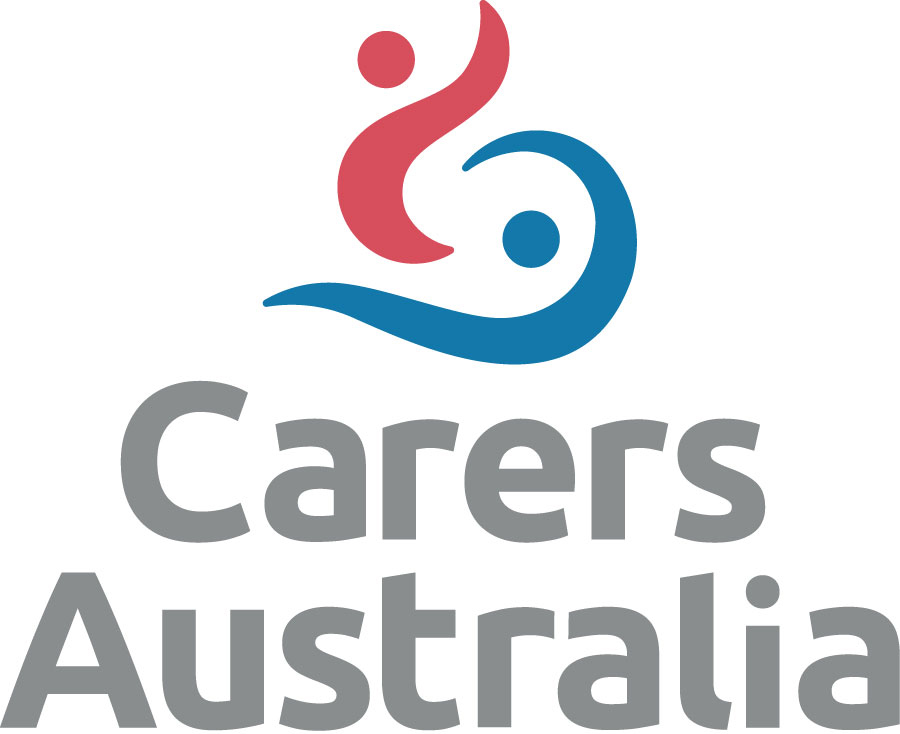 2014-Carers_Australia-stacked-RGB-word-print.jpg