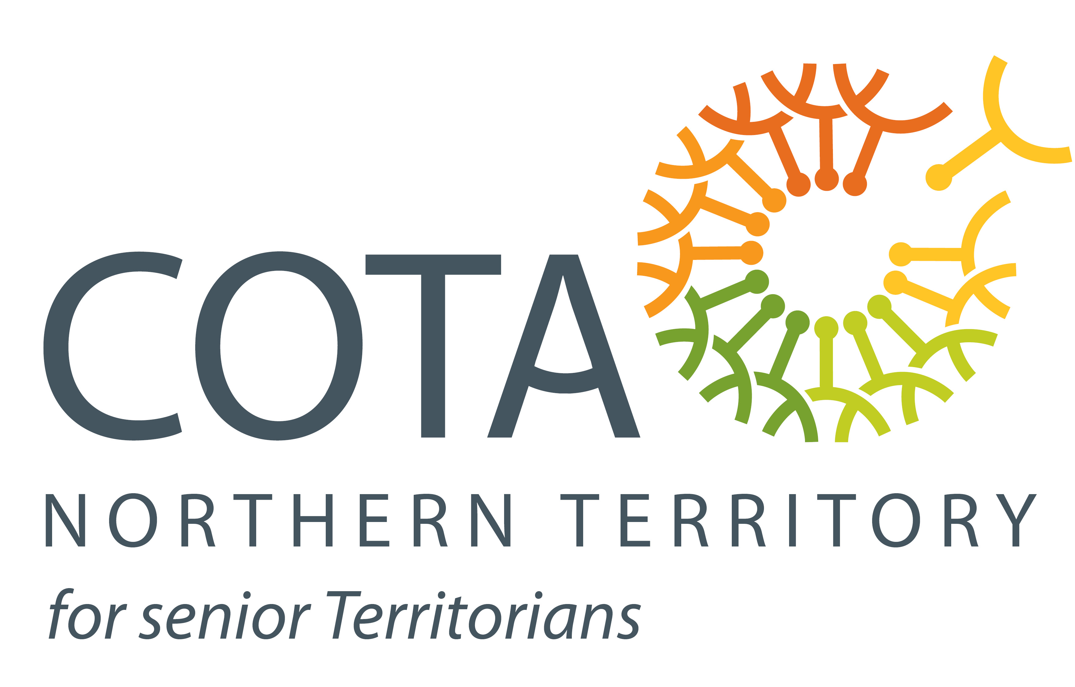 COTA_Northern_Territory_for_seniors_Territorians_logo_png.png