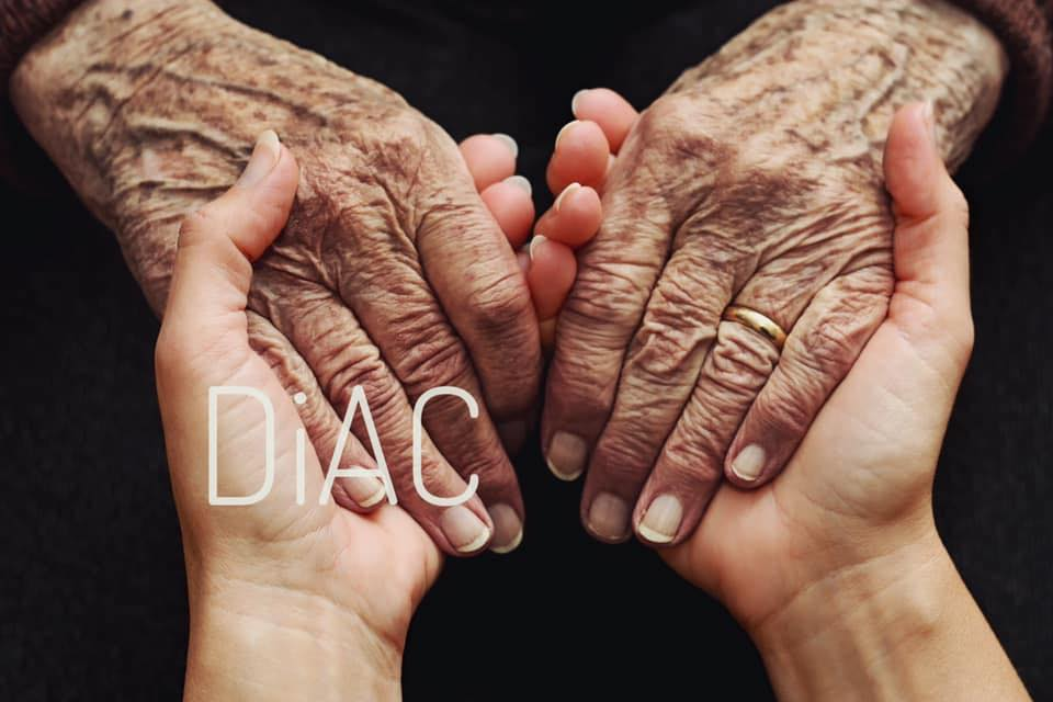 DiAC_Photo.jpg