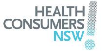 HEALTH-CONSUMERS-NSW-logo.jpg
