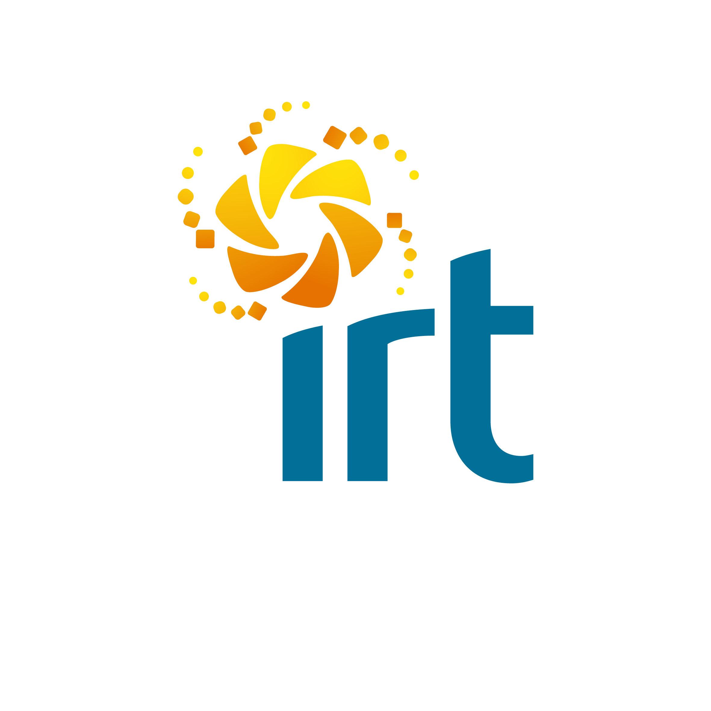 IRT_Masterbrand_Primary_RGB.png