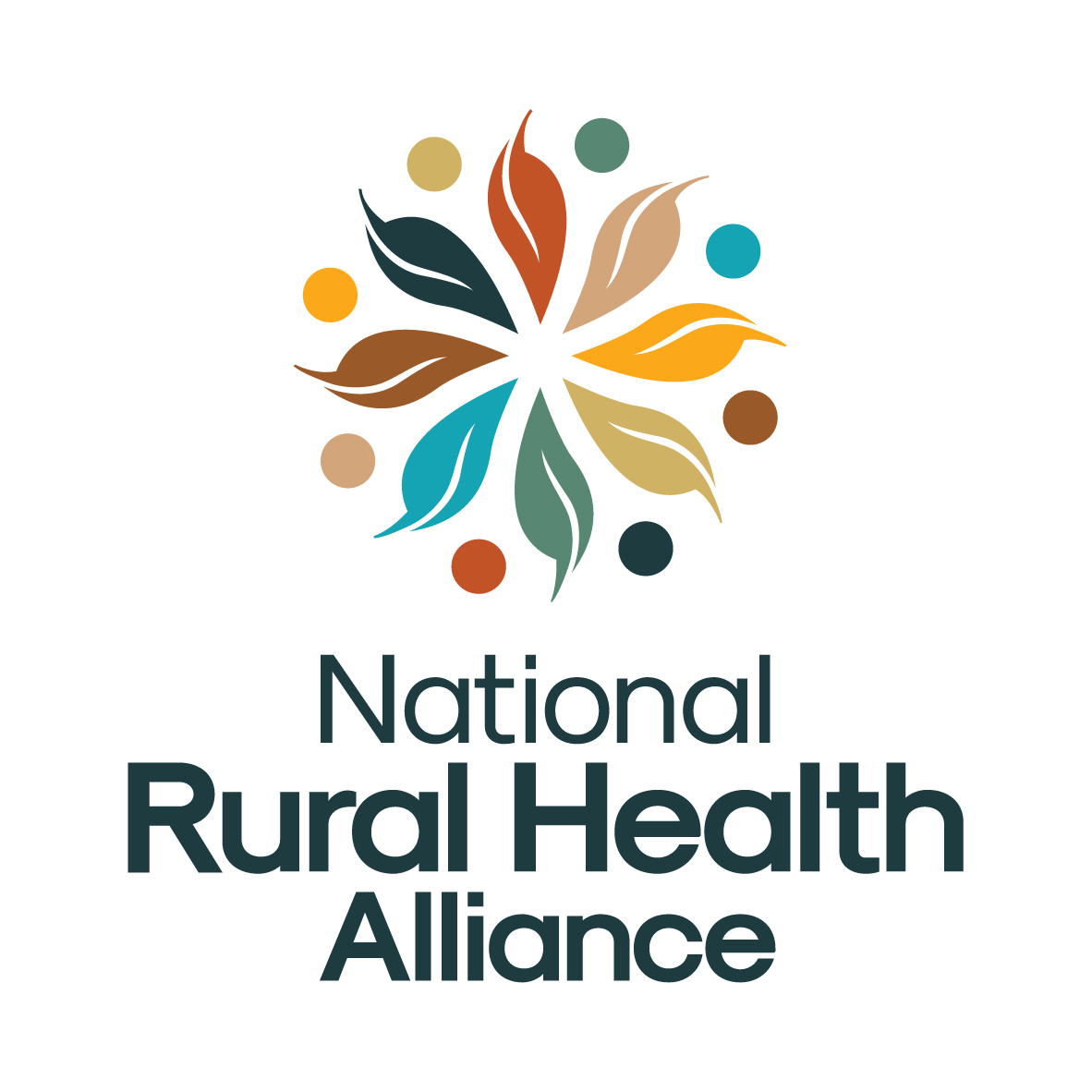 NRHA_2020_Logo_P.jpg