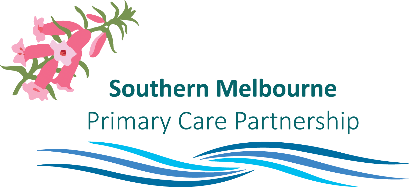 SMPCP_Logo.png