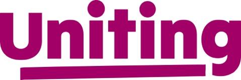 uniting_logo.jpg