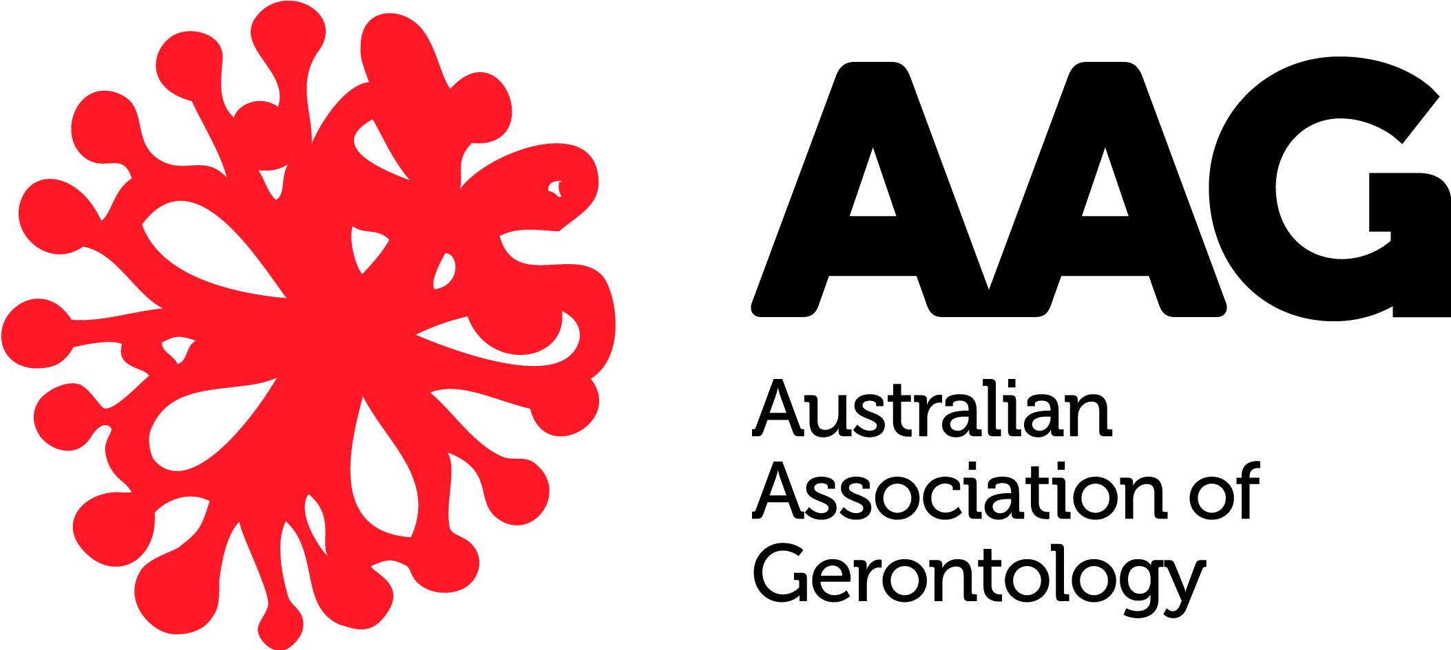 AAG_Logo_Large_jpg.jpg