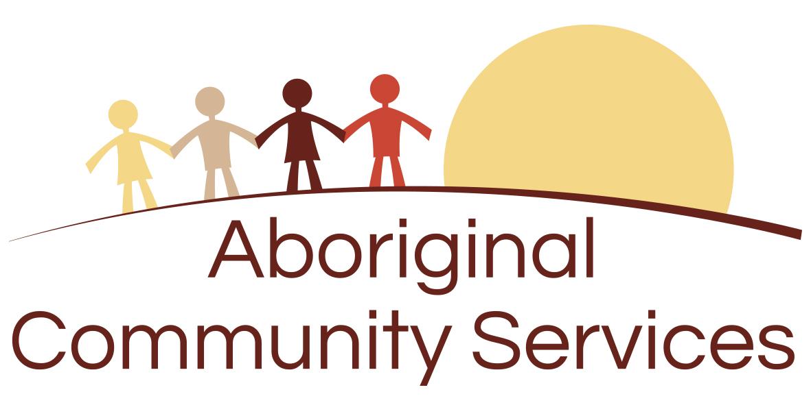 Aboriginal_Community_Services_Logo.jpg