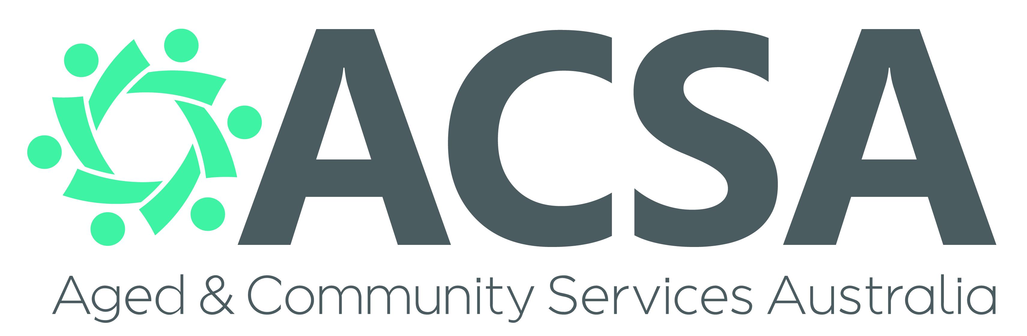 ACSA_logo_full_colour_CMYK.jpg