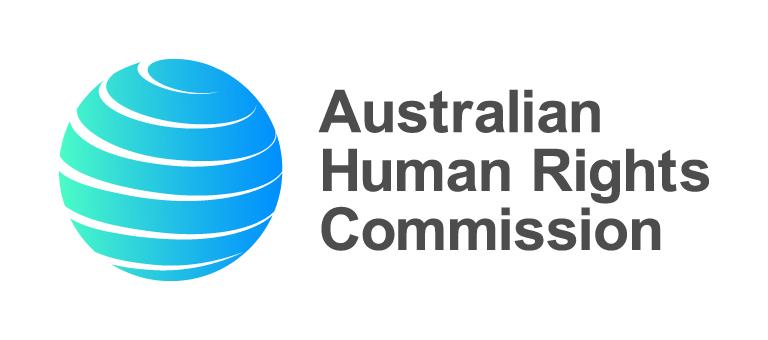 AHRC_Primary_logo_CMYK300.jpg