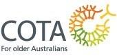 COTA_Logo.jpg