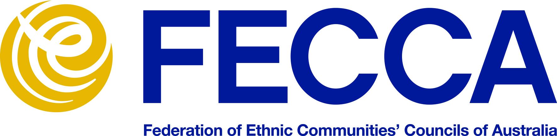 2145-FECCA_logo_CMYK.jpg