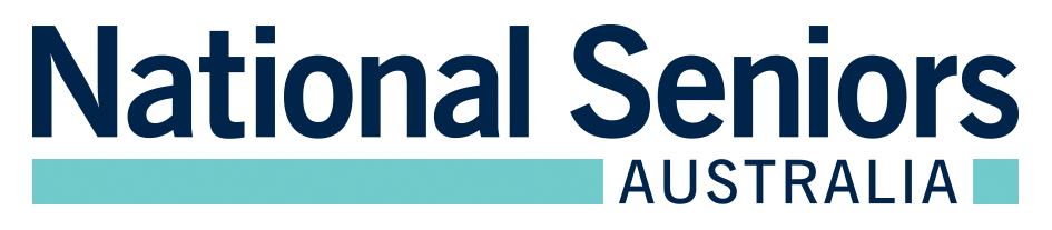 NS_Australia_Logo_2018.jpg