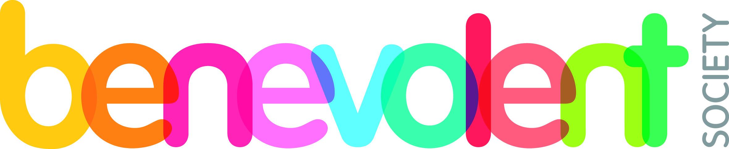 Benevolent_Society_logo_CMYK.jpg