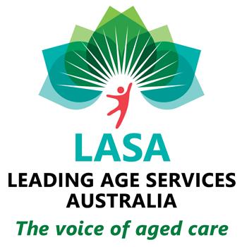 LASA_Vert-logo.png