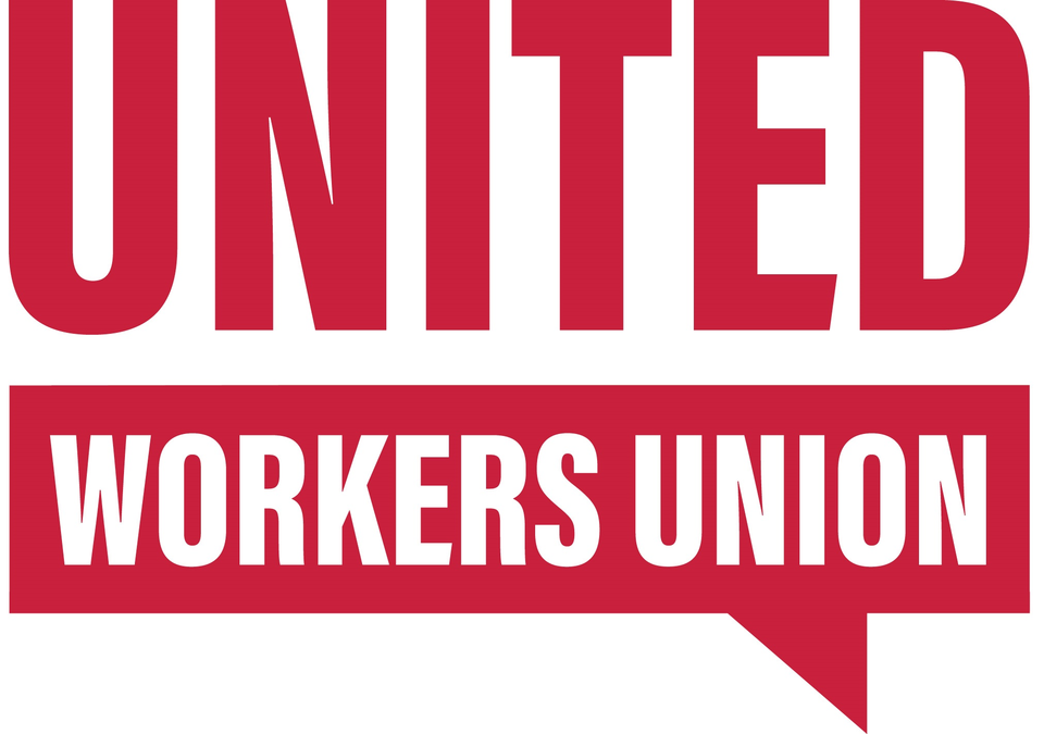 United_Workers_Union_Logo_.png