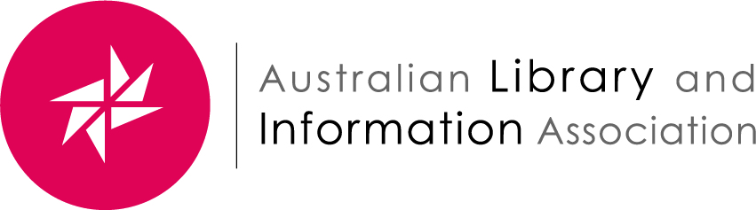 ALIA-Logo-Primary-CMYK-193CP.jpg