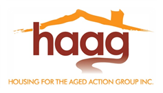 HAAG_logo_with_tagline.png