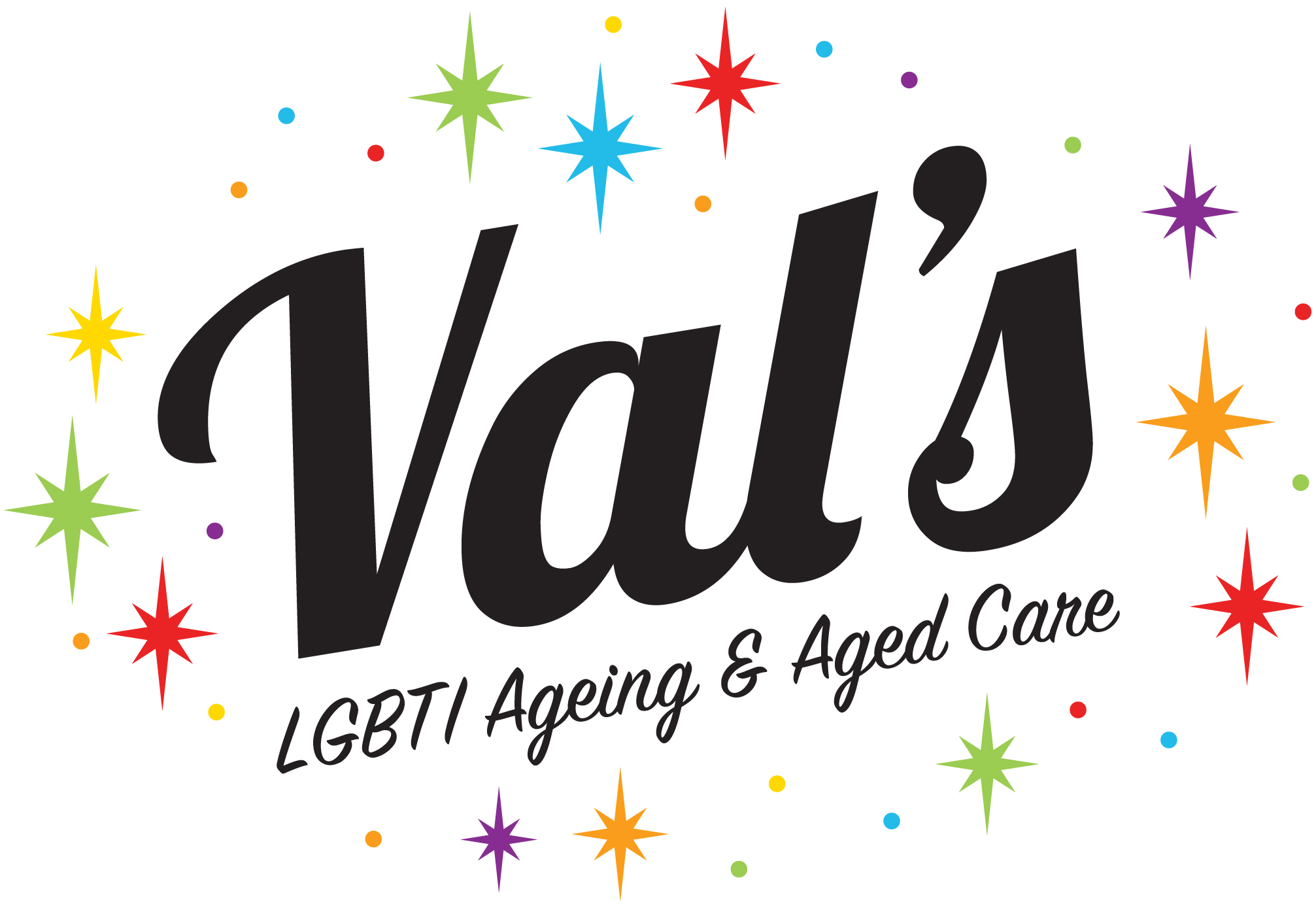 vals-logo-highres.jpg