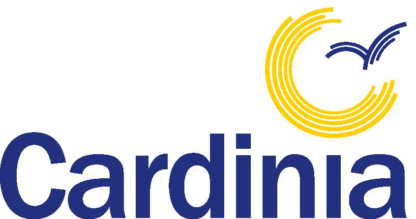 CardiniaSC_Logo_COLOUR.png