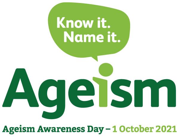 Ageism_Logo_-_Awareness_Day_Portrait_Lockup_RGB_600px.jpg