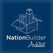 nationbuilder-architect_opt.png