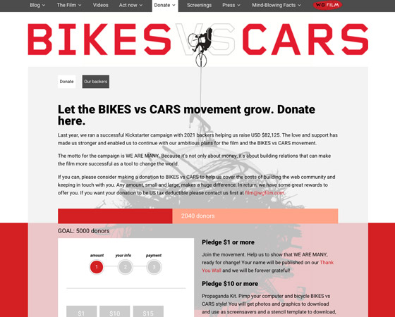 bikesvscars_website.jpg