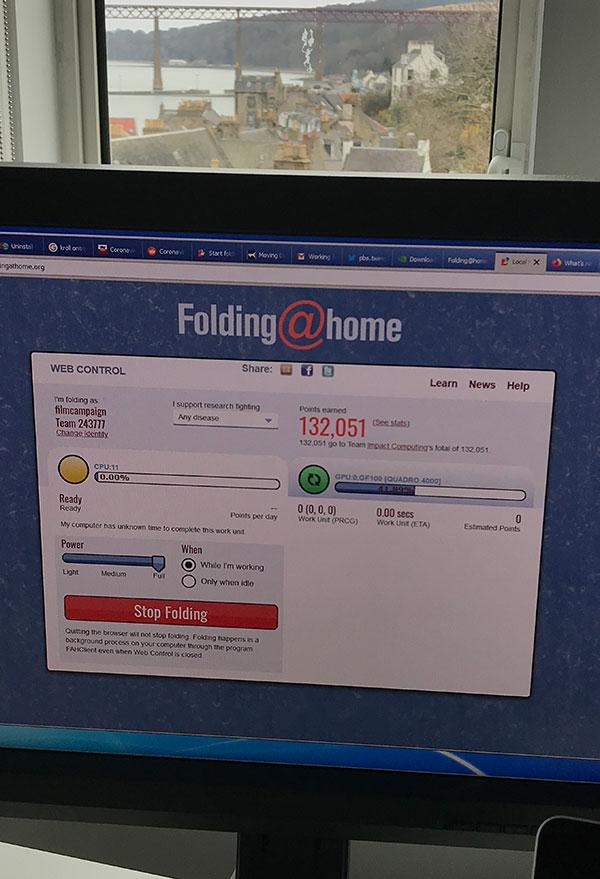 folding_view.jpg