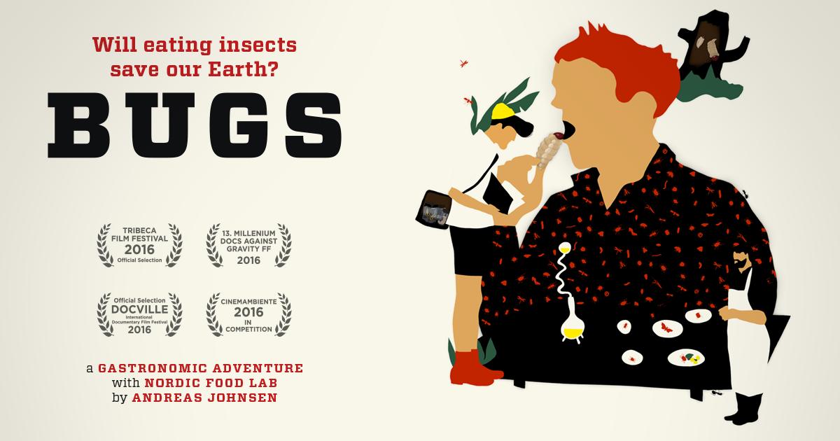 BUGS_Poster_Smallscale.jpg