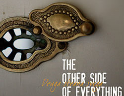 TheOtherSideofEverything_250px-250x195-1.jpg