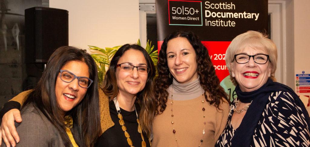 Edinburgh-businesswomen-5050-launch-1-1024x487.jpg
