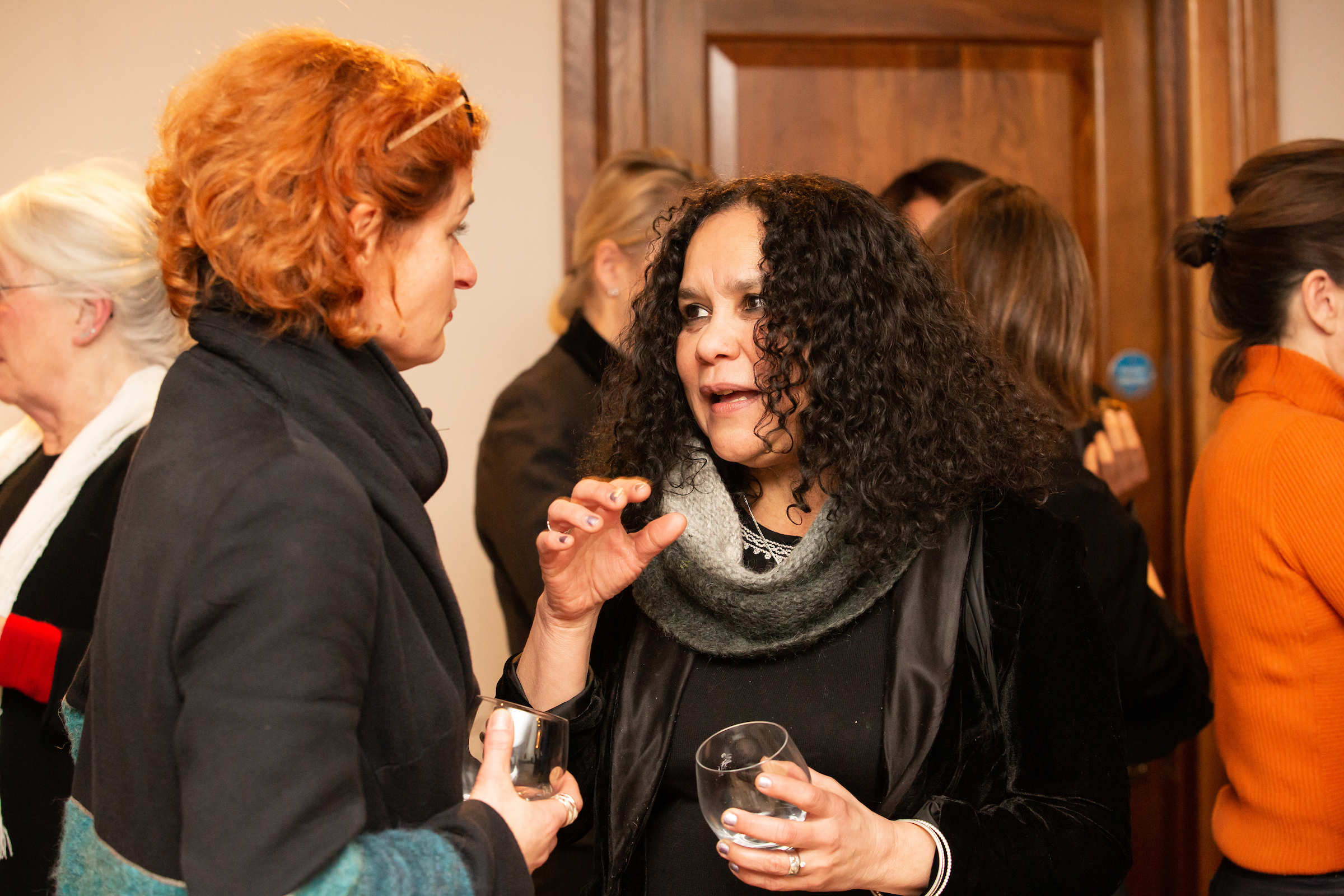 In-conversation-at-the-5050-launch.jpg