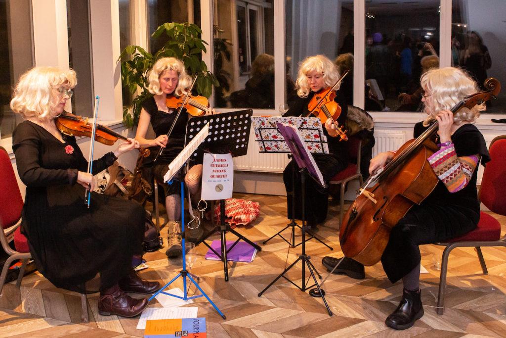 Musicians-at-5050-launch-1024x683.jpg