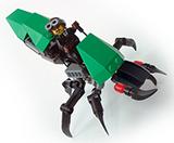Lego_Bug.png
