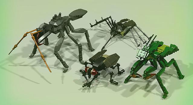LEGO_Bug_Image_1_mod.jpg