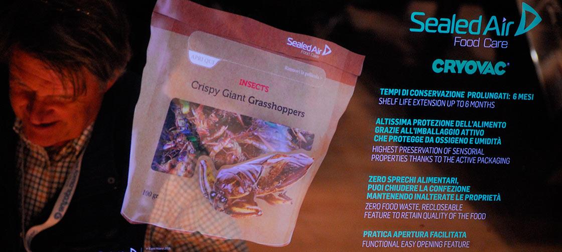sealed_grasshoppers.jpg