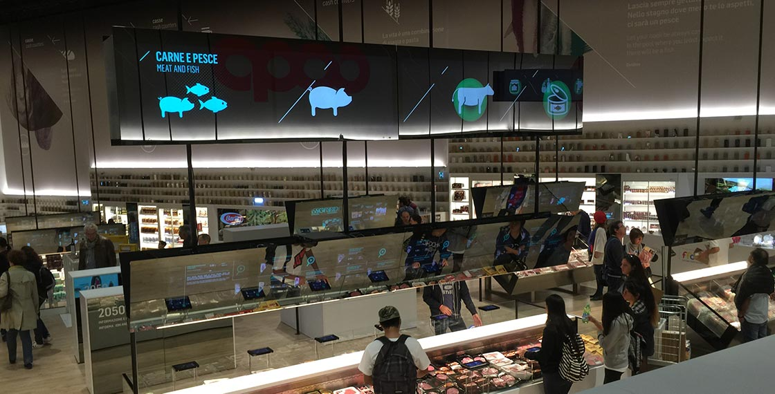 Supermarket_of_the_Future.jpg