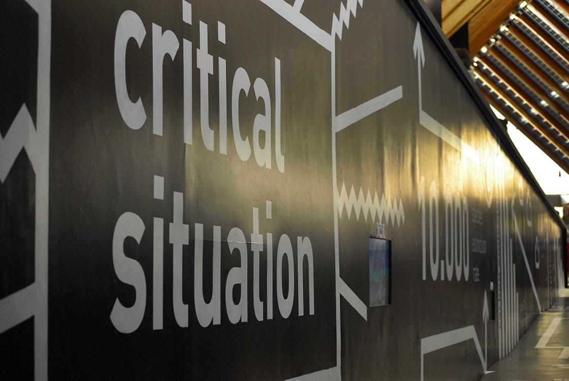 critical_situation.jpg