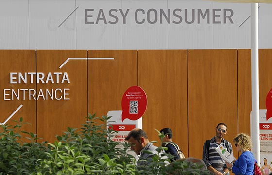 easy_consumers.jpg